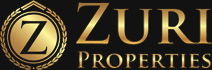 Zuri Properties, Texas Homes for Sale